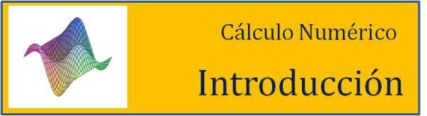 Banner Calculo Numerico 0