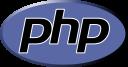 logo-php.png