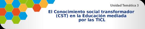 Banner Unidad Tematica 3