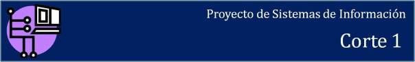 Banner PSI 1
