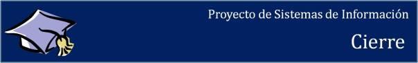 Banner PSI 4