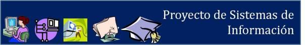 Banner PSI