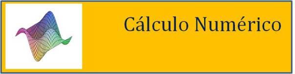 Banner Calculo Numerico