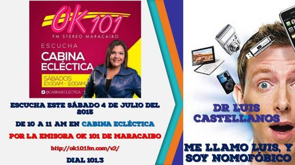 Invitacion ok 101 Julio 2015 (2)