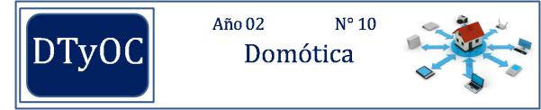 Portada DTyOC 02 10