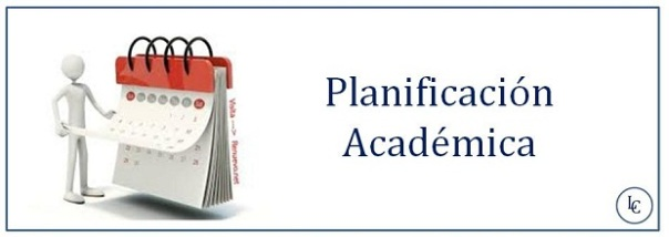 planificacion-academica-620
