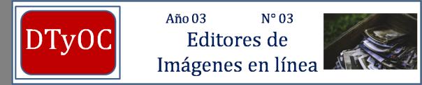 portada-dtyoc-03-03